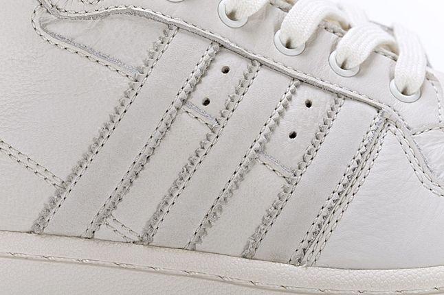 Adidas Consortium Collection 12 1