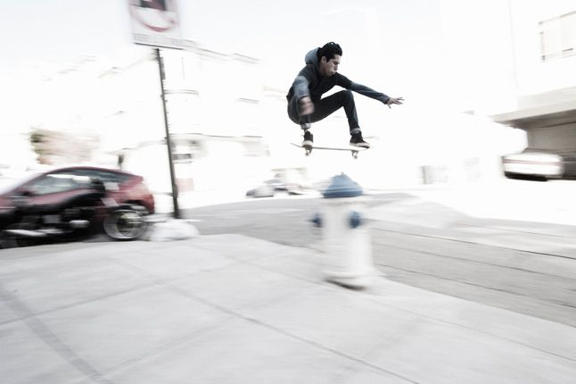 Nike Levis 511 Skateboarding Denim 04 1