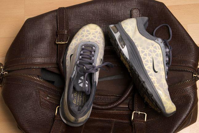 Nike Acg Wildwood 1