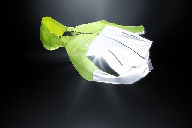Nike Shield Flash Pack 1