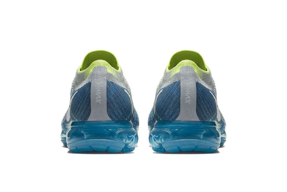 Nike Air Vapormax Buy 9