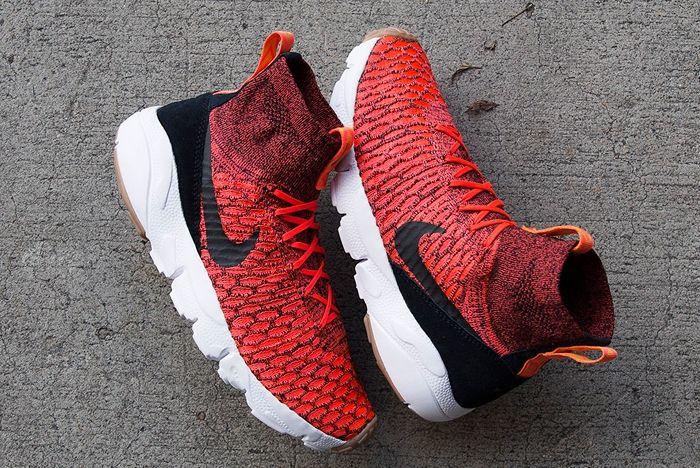 Nike Footscape Magista 3
