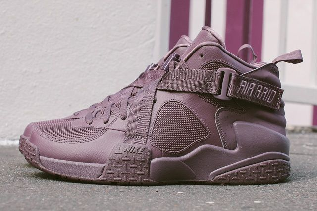 Pigalle Nike Basketball Collection Further Look 6