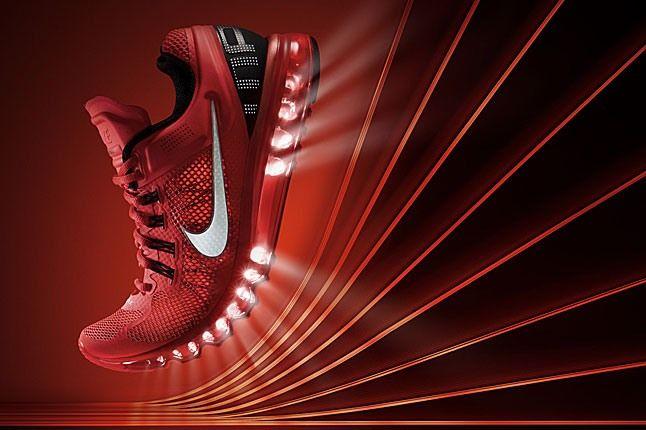 Nike Air Max 2013 2