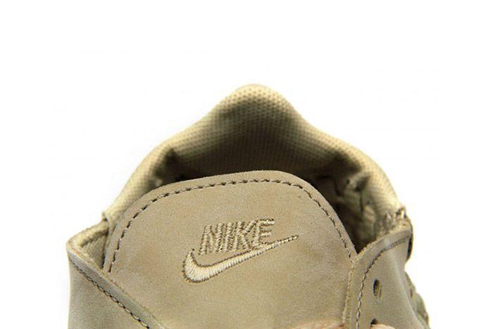 Nike Footscape Woven Linen 2