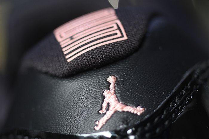 Air Jordan 11 Blackgum Buy 6