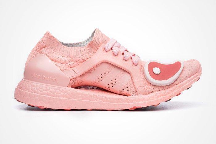 Adidas Ultraboost For Women By Women 11