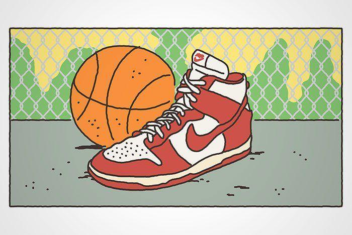 15 Th Annuversary Visual History Nike Sb Dunk Thumb