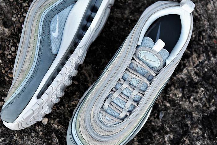 Nike Air Max 97 Pumice 3