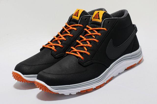 Nike Acg Off Mountain Series 10