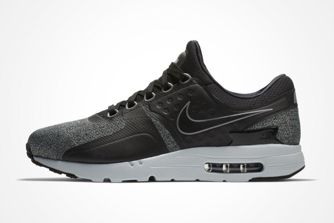 Nike Grey Pack 5