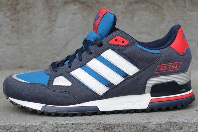 Adidas Zx 750 01 1