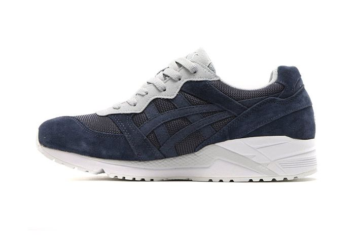 Asics Lique Indian Ink 4