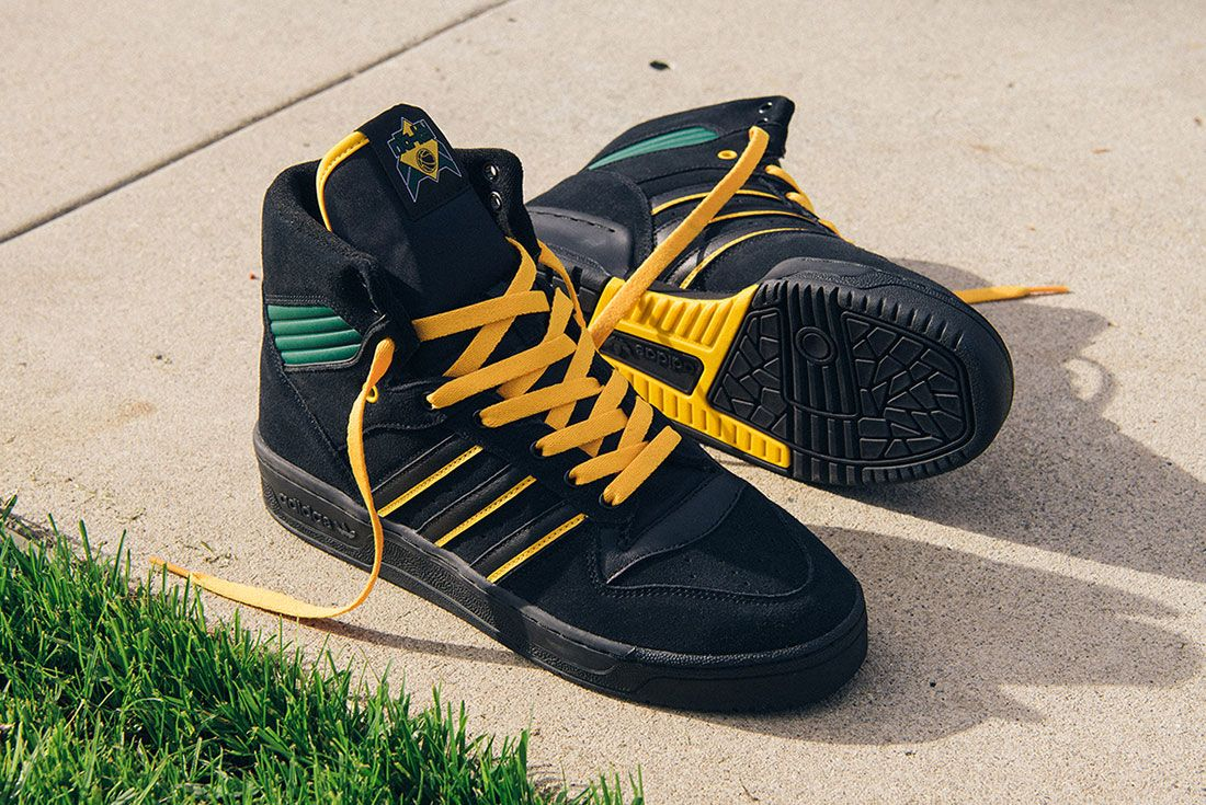 Na Kel Smith Adidas Skateboarding Rivalry Hi Official Shot2