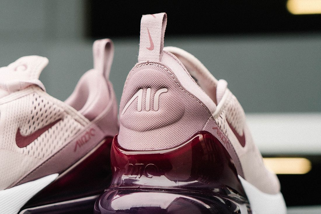 Nike Air Max 270 2