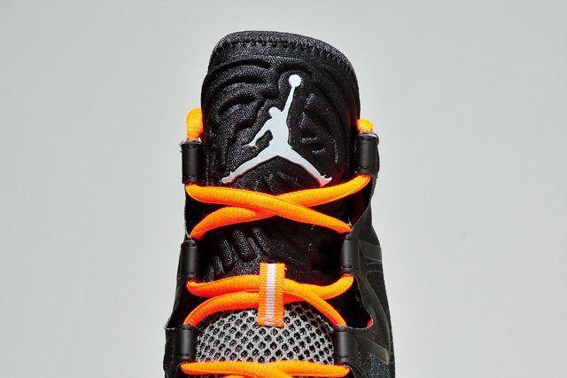 Jordan Xx8 Se Xmas 12 Jordan Christmas Xx8 Se