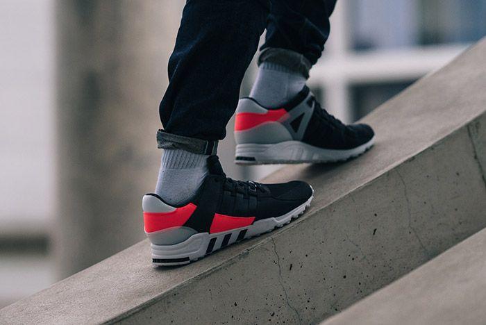 Adidas Eqt Support Rf 3