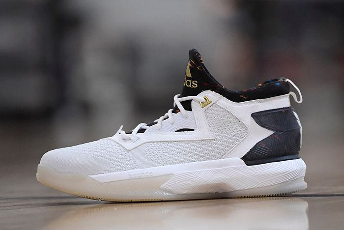 Adidas Basketball Nation Pack2