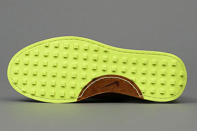 Nike 1972 Qs Volt Sole 1