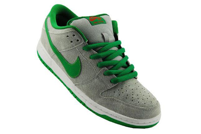 Nike Sb Dunk Low Premium 01 1