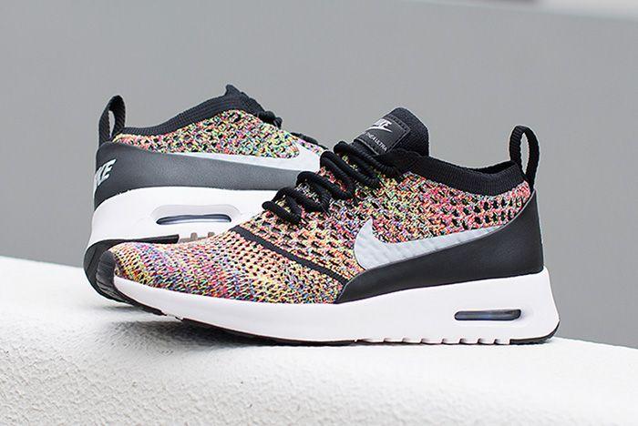 Nike Air Max Thea 1