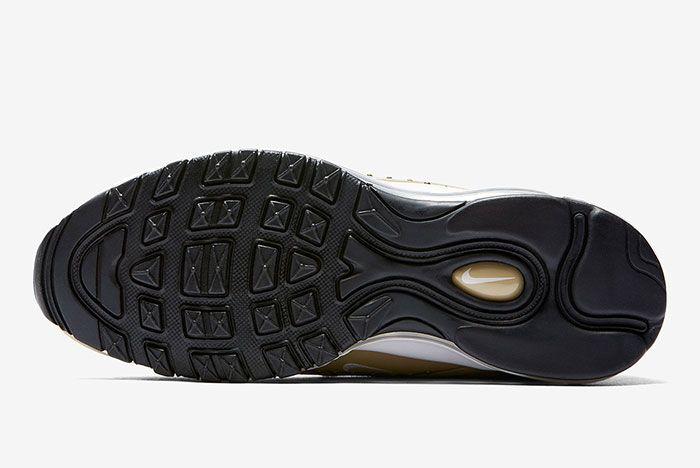 Nike Air Max 97 Aq4137 200 3 Sneaker Freaker