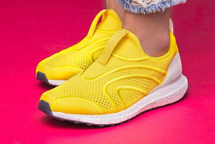 Adidas By Stella Mccartney Ultraboost Uncaged 1