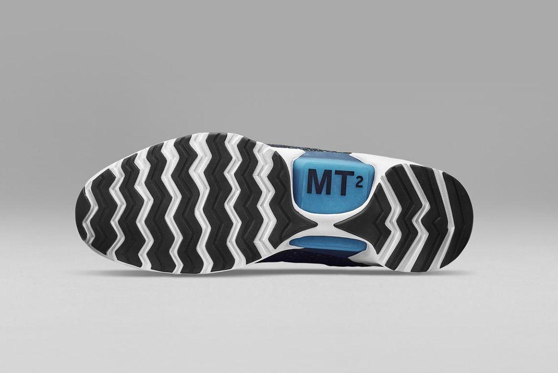 Nike Hyperadapt 1 0 3