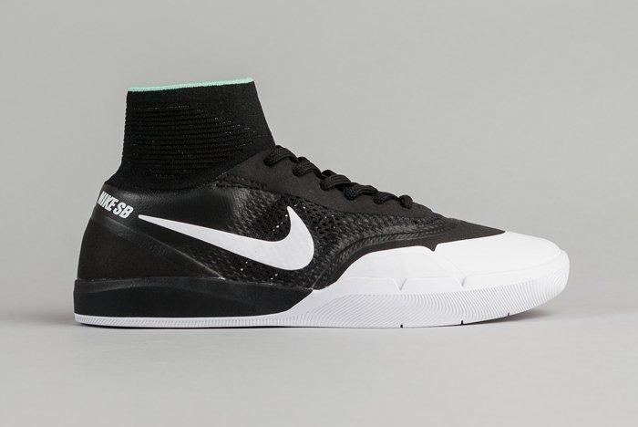 Nike Sb Hyperfeel Koston 3 Xt