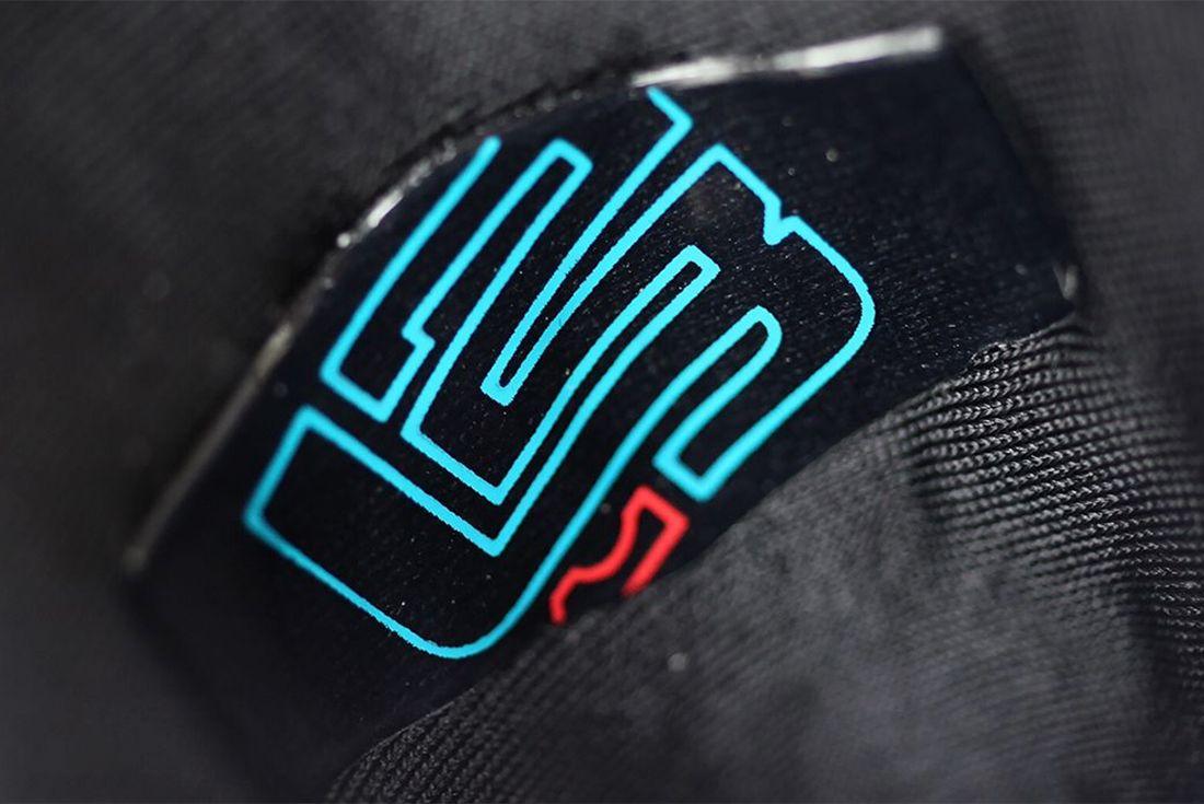 Nike Le Bron 14 Red Carpet6