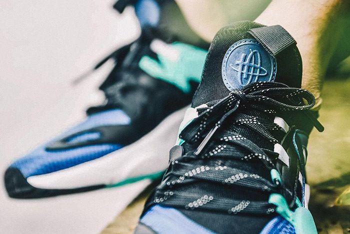 Nike Huarache Txt Qs 7