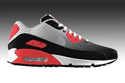 Nike I D Air Max 90 Em Thumb