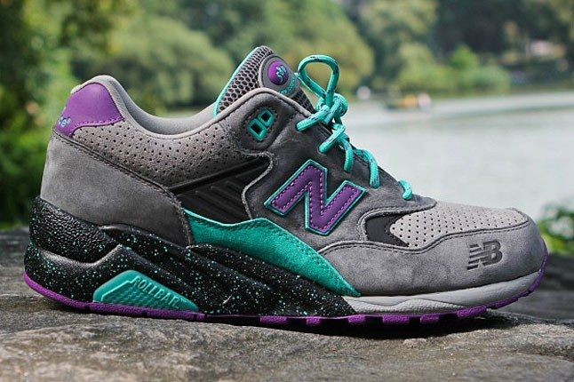 New Balance West Nyc 147 1