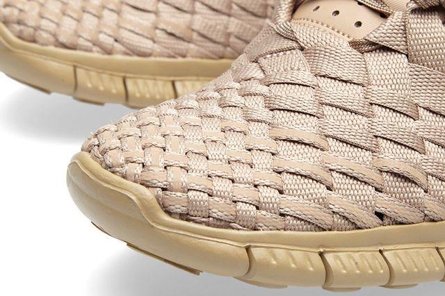 Nike Inneva Woven Tech Sp Pack 4