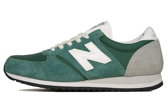 New Balance Preview 2012 18 1