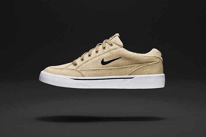 Nike Sb 420 Hemp Pack6