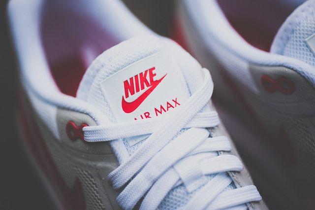 Nike Air Max 1 Lunar Og 4