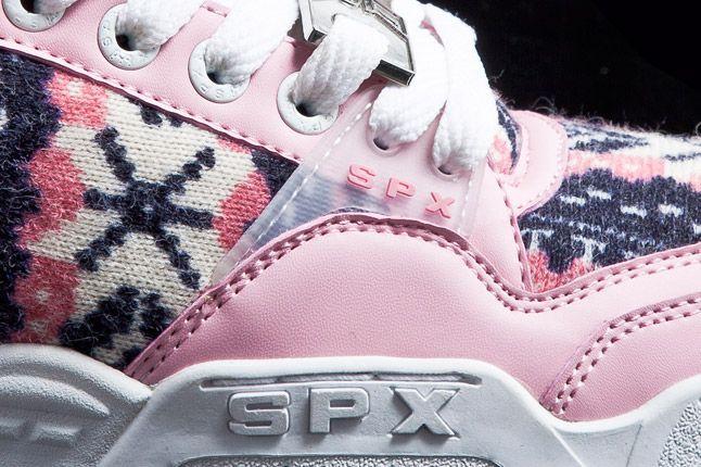 Spx Street Kicks Mid Pink Detail 1
