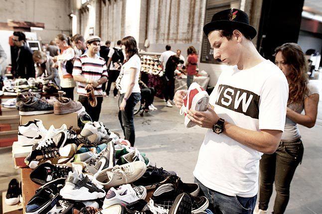 Sneakerness Amsterdam 58 1
