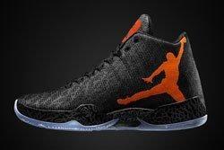 Air Jordan Xx9 Thumb