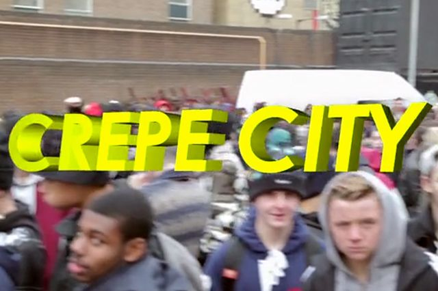 Crepe City 9 Recap 30