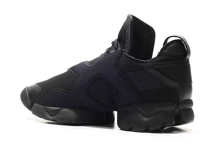 Adidas Y 3 Kohna 31