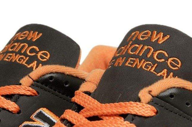 New Balance Made In England 1