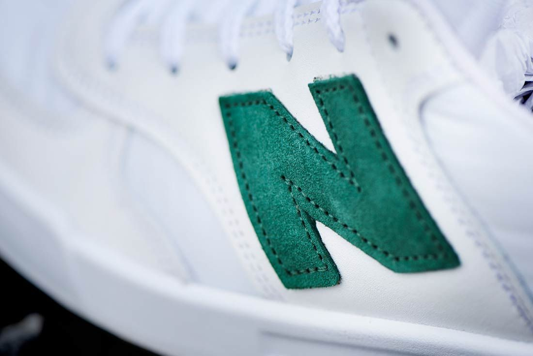 New Balance Made In Uk Cumbrian Pack 22