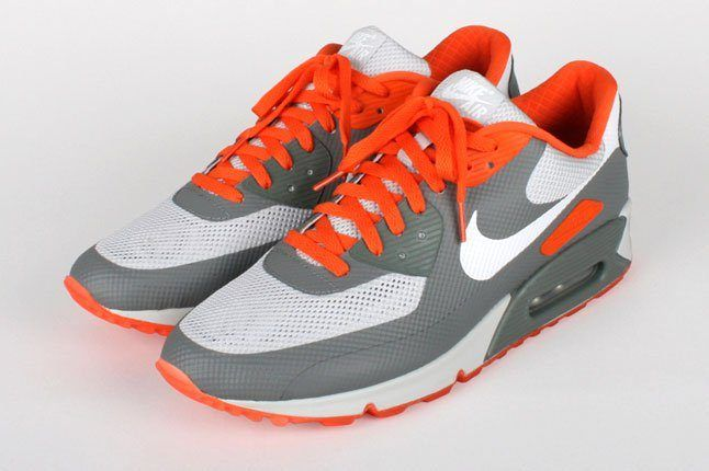 Nike Air Max 90 Pigeon Staple 3 1
