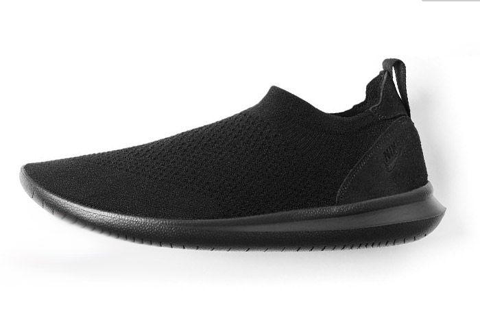 Nike Gakou Flyknit Small