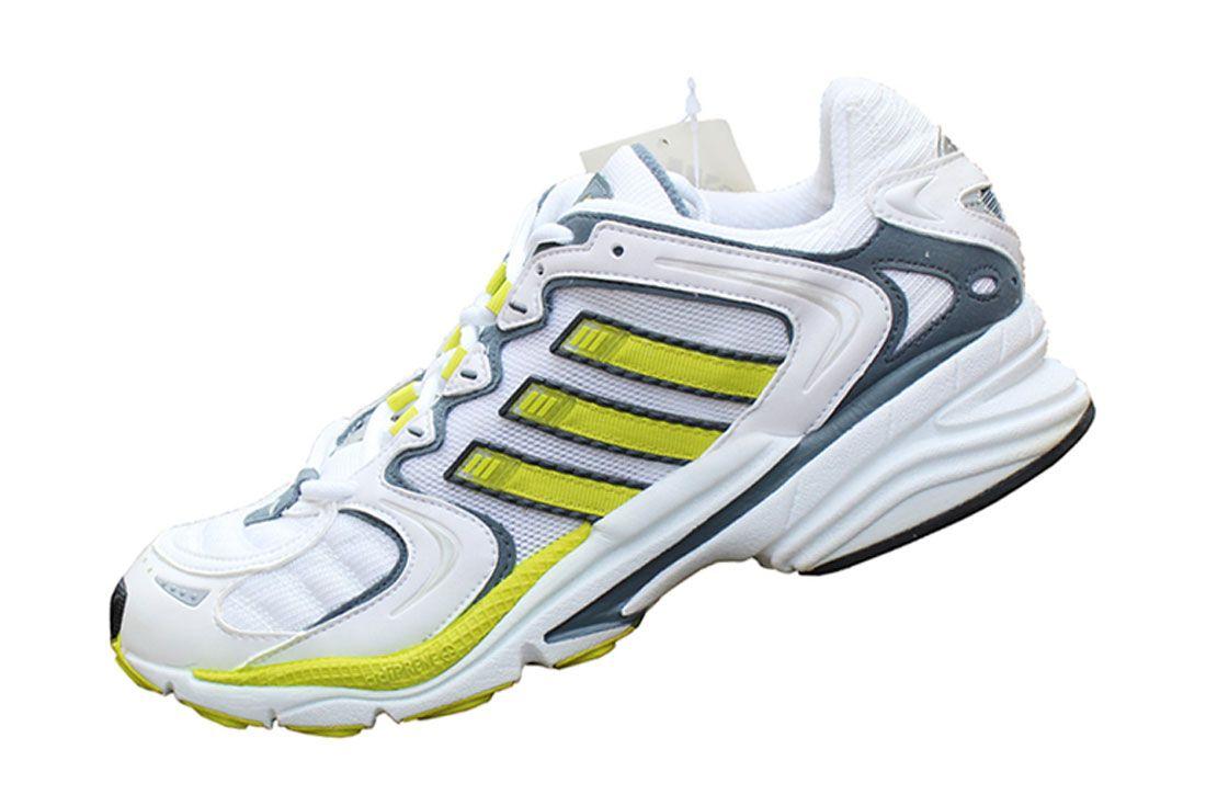 Adidas Ozweego History Ozweego 4
