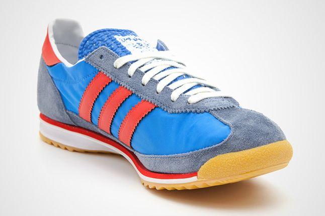 Adidas Sl 72 04 1