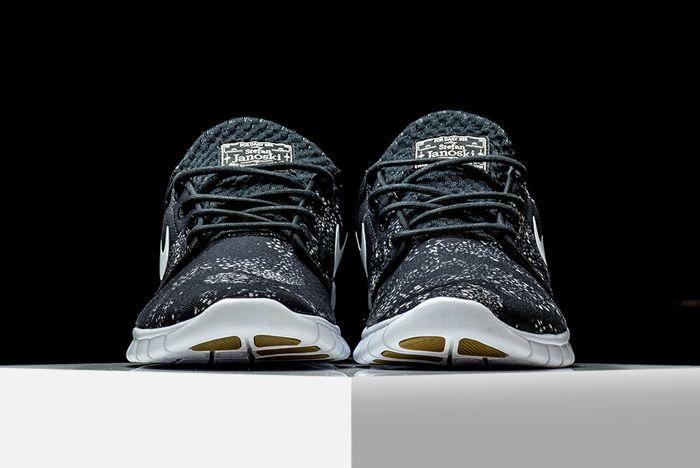 Nike Sb Janoski Max Premium Swarm2