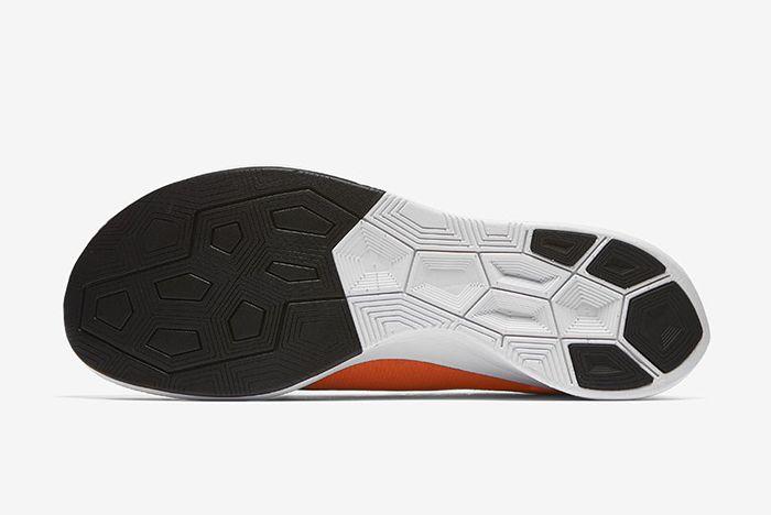 Nike Zoom Fly Sp Crimson 4
